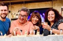 BlogVille Italy: cibo tipico e turismo slow  al centro della 7a edizione del progetto di promozione digitale