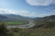 """""""Social Trek"""":  in cammino con la community Igers regionale sulle orme di San Francesco"""