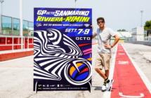 Emilia Romagna terra ideale per sportivi Sei grandi eventi per 368mila presenze stimate
