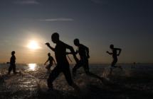 """IRONMAN, 15 mila presenze turistiche tra mare ed entroterra. L'Assessore Corsini """"Già pronti ad alzare la posta sul turismo sportivo"""""""