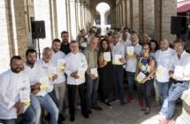Romagna Osteria, quando il buono della Romagna sposa i paesaggi più belli del territorio