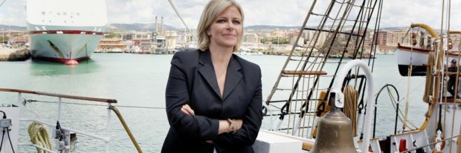 A Donatella Bianchi il Premio CerviaAmbiente 2018 Il Riconoscimento allo scrittore e autore teatrale Jacopo Fo