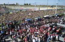 """Il GP di San Marino e della Riviera di Rimini è da record L'Assessore Corsini """"Motore per l'offerta turistica"""""""