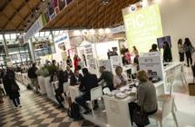 Emilia Romagna: un 2019 ricco di novità dagli operatori turistici regionali