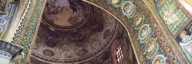 Cinque reporter da Regno Unito e Irlanda alla scoperta delle bellezze dell'Emilia Romagna