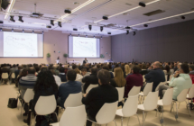Congressi: l'Emilia Romagna si presenta al mondo Evento a Bologna e due educational tour in regione