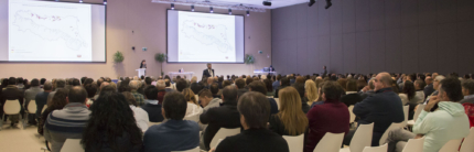 Congressi: l'Emilia Romagna si presenta al mondo Evento a Bologna e due educational tour in regione