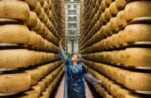 BlogVille Italy 2018: nella fase autunnale  le emozioni del cibo tipico  protagoniste del progetto di promozione digitale per i mercati esteri