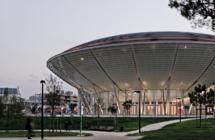 Il turismo congressuale dell'Emilia Romagna si presenta alla rassegna IBTM di Barcellona