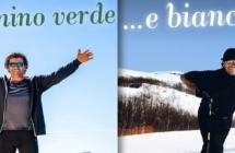 Alberto Tomba alla Fiera di Varsavia testimonial della vacanza attiva in Emilia Romagna