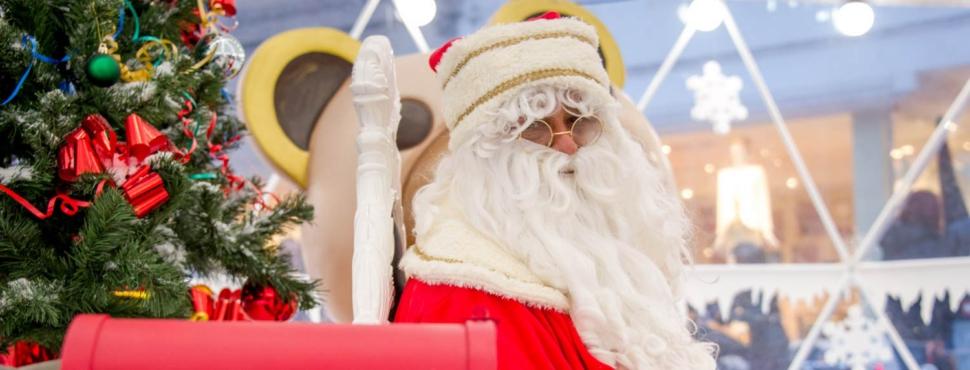 La magia del Natale in Romagna
