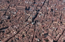L'Emilia Romagna a FITUR-Madrid presenta la sua offerta turistica