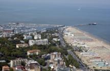 Vacanze 2019: l'Emilia Romagna si presenta in Svizzera e Belgio