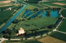 Promozione turistica dell'Area del Delta del Po: al via la Campagna Vacanze Natura e Cultura da 700mila euro