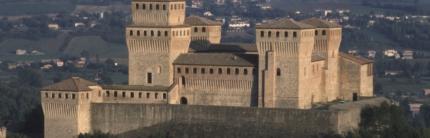 Alla Borsa Mediterranea del Turismo di Napoli si presenta l'offerta turistica dell'Emilia Romagna