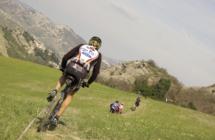 Vacanze attive, sportive e all'aria aperta: l'Emilia Romagna si presenta a Parigi