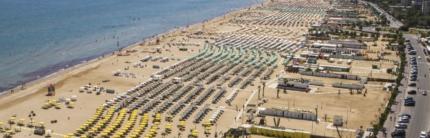 All'ITB di Berlino l'Emilia Romagna presenta la sua offerta turistica e la promozione 2019