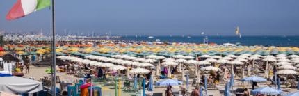 Accoglienza di persone disabili: A Cervia giovedì 4 aprile un info day sul turismo accessibile