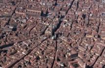 Giro d'Italia 2019: una grande vetrina internazionale di promozione turistica per l'Emilia Romagna