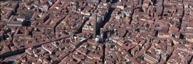 Buy Emilia Romagna dal 7 all'11 aprile Il turismo regionale è pronto a confrontarsi con il mondo