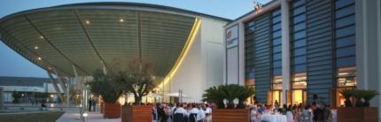 Turismo congressuale in Emilia Romagna: a Rimini workshop e team building con 25 buyer
