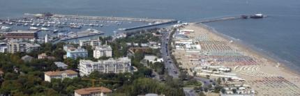 """La Rivera inaugura a Pasqua la stagione turistica 2019: con oltre 1600 hotel aperti, i parchi tematici e """"mille"""" eventi"""