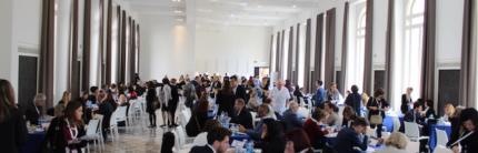 Sempre più Emilia Romagna nelle proposte dei tour operator arabi e americani: ottimi segnali dal Workshop del Buy Emilia Romagna 2019