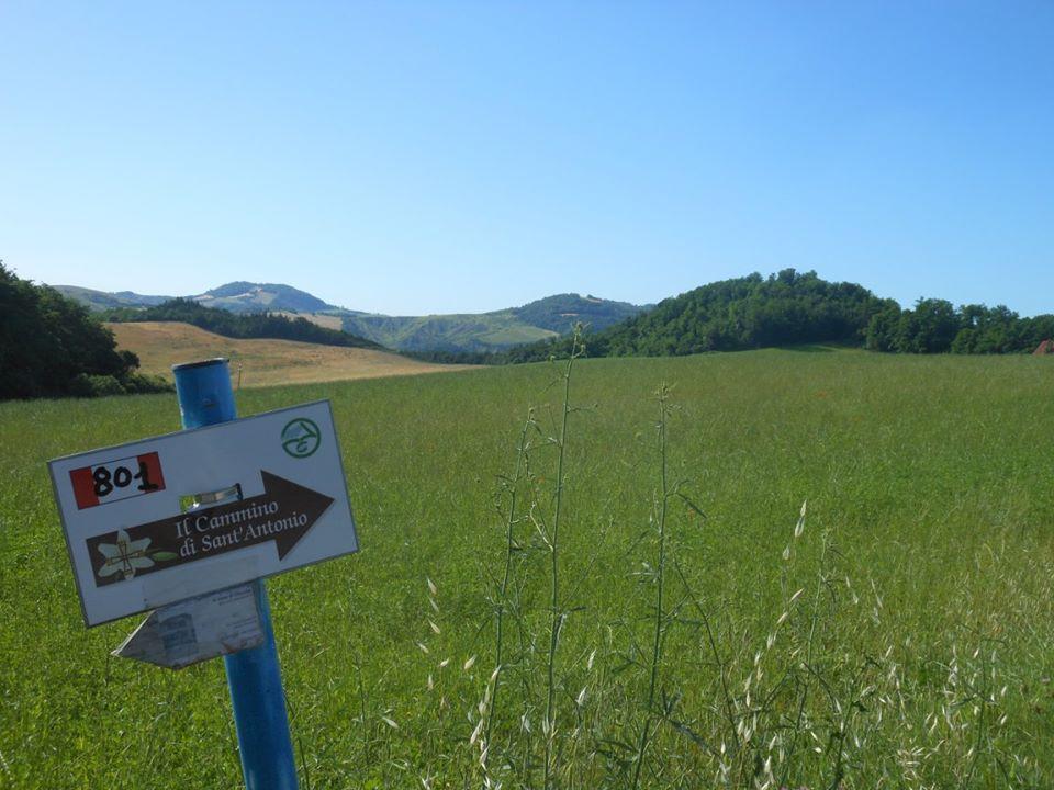 Siti di incontri gratuiti per escursionisti
