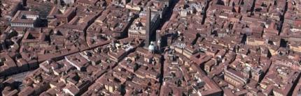 """L'Emilia Romagna presenta a Londra la sua offerta turistica: tante le iniziative del 2020 dedicate ai """"Centenari"""""""
