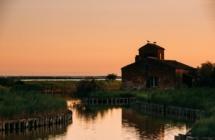 Wiki Loves Earth: tre passeggiate fotografiche  alla scoperta delle bellezze naturali in Emilia Romagna