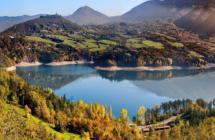 Domenica 2 giugno torna la Giornata Verde dell'Emilia Romagna Parola d'ordine: Slow Emotion, natura con lentezza