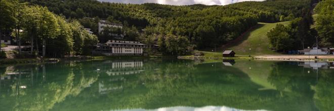 Wiki Loves Earth: il patrimonio naturalistico dell'Emilia Romagna al centro dell'obiettivo per la promozione mondiale sul web
