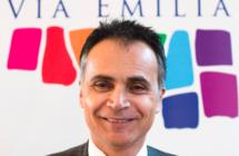 Turismo: Emilia-Romagna e Toscana rinnovano l'alleanza per la promozione della Montagna
