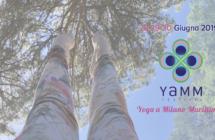 A Cervia Milano Marittima i tre giorni di YaMM Festival