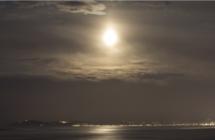 Da Bologna a Rimini tante feste ed eventi a tema per il 50° anniversario dello sbarco sulla luna