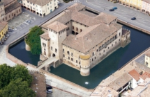 """Alla scoperta di castelli, manieri e antiche fortezze: nasce il """"Circuito dei Castelli d'Emilia Romagna"""""""