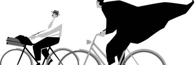 """Busseto Festival Guareschi """"Don Camillo & Peppone"""" Cinema, Teatro e Trattorie – Teatro Verdi di Busseto (PR) Dal 9 novembre al 8 dicembre"""