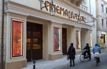 Il Centenario della nascita di Fellini e di Tonino Guerra al centro di un tour in Emilia Romagna di 5 reporter russe