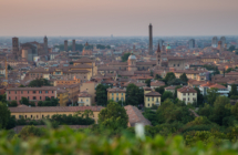 Emilia Romagna, dal 2012 star del web con BlogVille Italy: 255 blogger ospiti, 1.200 racconti digitali, 2,5 milioni di lettori