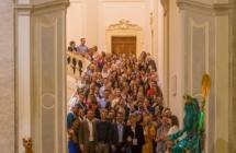 Social Travel Summit a Ravenna ed Emilia Romagna:  oltre 29 milioni di utenti raggiunti dai racconti dei 50 blogger ospiti