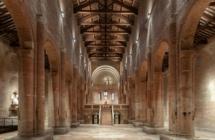 """Alla scoperta dell'Emilia Romagna più introspettiva: sabato 19 e domenica 20 ottobre """"Monasteri Aperti"""""""