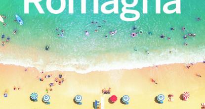 L'Emilia Romagna vista dalla regina delle guide di viaggio: A dicembre in libreria la Lonely Planet Emilia Romagna