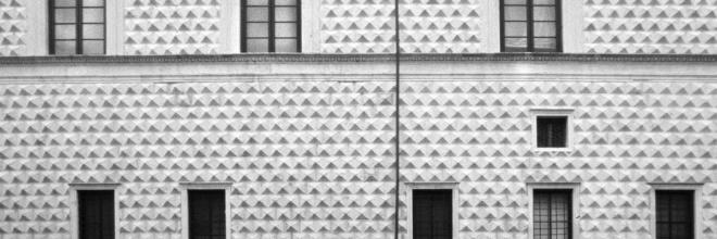 L'Emilia Romagna sbanca a Wiki Loves Monuments 2019: oro, argento e settimo posto nel più grande photo contest al mondo