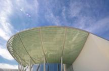 In vetrina all'IBTM di Barcellona l'offerta congressuale dell'Emilia Romagna