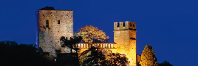 Un magico Natale nei Castelli dell'Emilia Romagna tra mercatini, visite guidate, proposte food, laboratori
