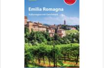 """Guida sull'Emilia Romagna dell'Automobil Club tedesco ADAC: """"Da soli, in coppia o con bambini, tutti troveranno il luogo ideale per il loro soggiorno"""""""