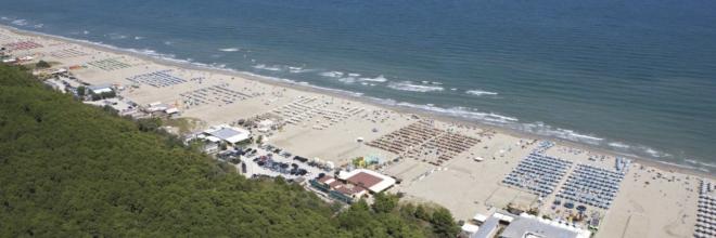 Turismo 2020: parte dalla Fiera CMT di Stoccarda la promozione internazionale dell'Emilia Romagna