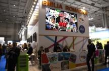 """Il turismo dell'Emilia Romagna """"sfila"""" alla BIT A Milano 42 operatori presentano le vacanze 2020"""