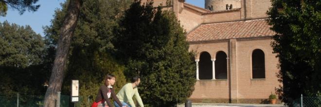 Vacanze attive, bike, en plein air e per famiglie: la Romagna si presenta a Norimberga e Friburgo
