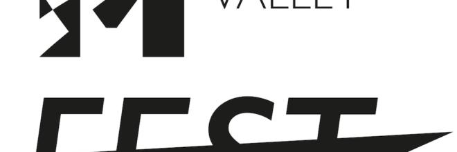 L'EDIZIONE 2020 DI MOTOR VALLEY FEST DIVENTA DIGITALE  14/15/16/17 MAGGIO 2020